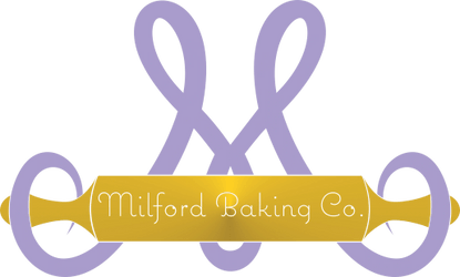 Milford Baking CO.