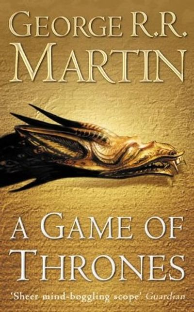game of thrones, winds of winter, george rr martin, ice fire, real game of thrones, dream of spring