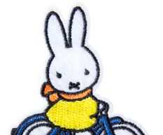 Wholesale Nijntje and miffy accessories and merchandise for UK giftshops and museumshops  retail