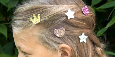 Global Affairs UK kids and baby accessories natural hair accessories giftshops museumshops ecotoys