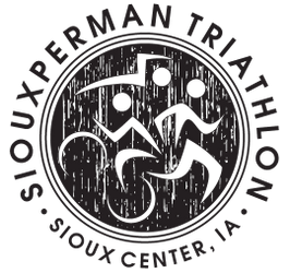 Siouxperman Triathlon