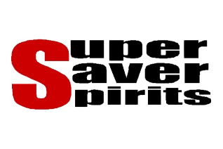 Super Saver Spirits