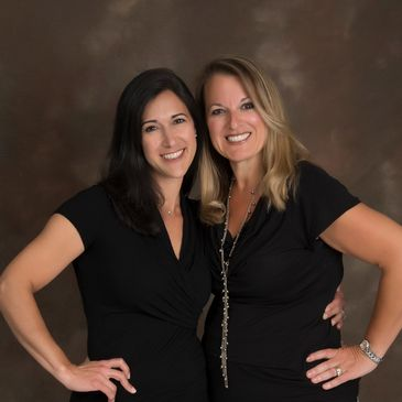 Katherine Coley, MD and Tracy Blusewicz, MD, board certified gynecologists have active medical practices on Bluffton and Hilton Head Island.