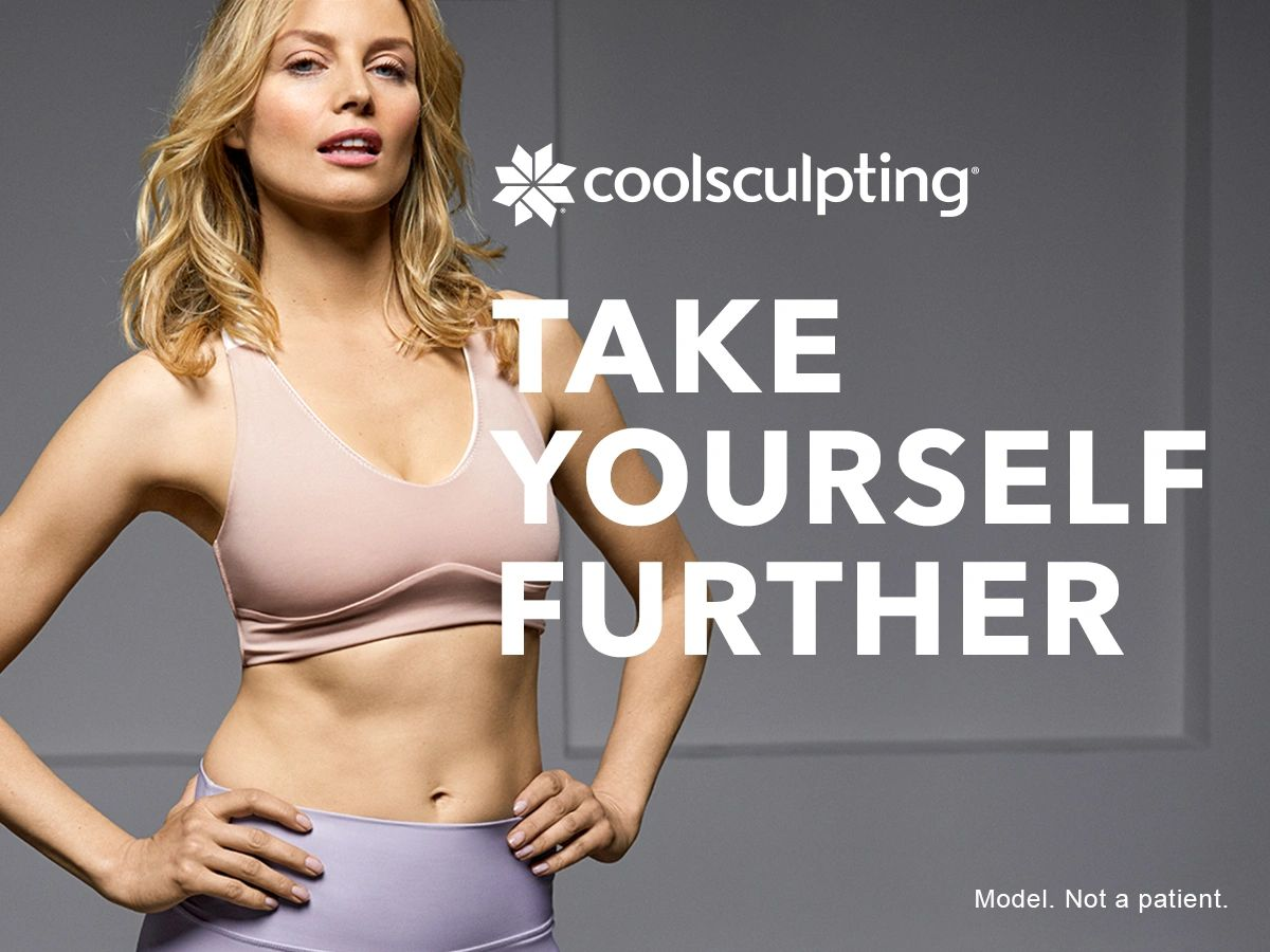 Bluffton Coolsculpting, Coolsculpting Bluffton, Hilton Head Coolsculpting, Beaufort Coolsculpting
