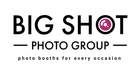 Big Shot Photo Group, Park City UT