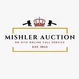 Mishler Auction Service