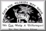 Key Deer Protection Alliance