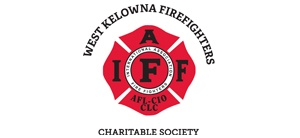 WEST KELOWNA PROFESSIONAL FIREFIGHTERS