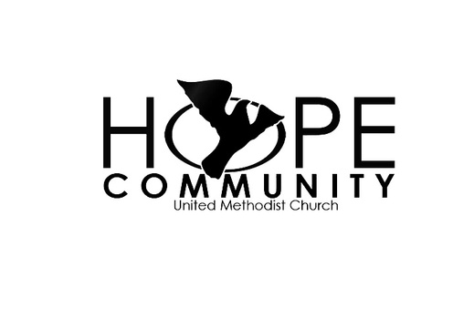 Hope Community United Methodist Church