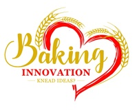 Baking Innovation