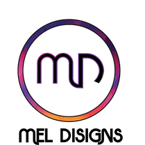 Mel Disigns