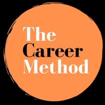 The Career Method