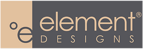 element designs modern cabinet products