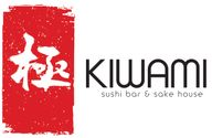 Kiwami Sushi Bar and Sake House