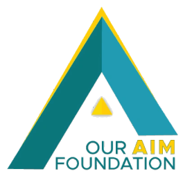 Our AIM Foundation