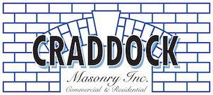 Craddock Masonry Inc.