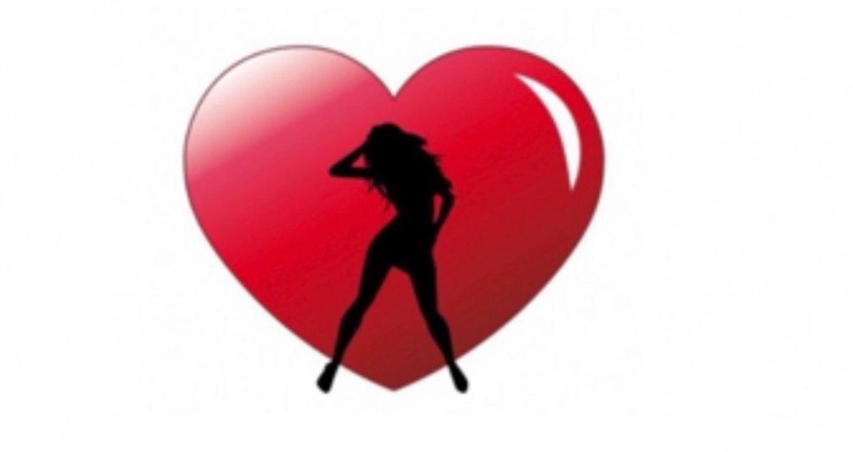 Site- ul gratuit de dating 84 fete caută bărbați întâlniri