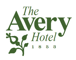 The Historic Avery Hotel