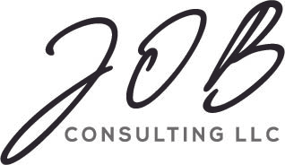 JOB Consulting LLC
