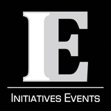 Initiatives Events