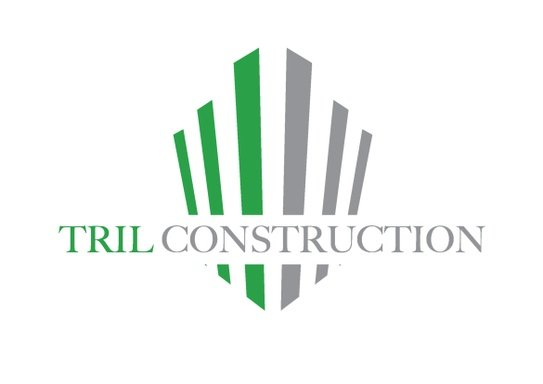 Tril Construction