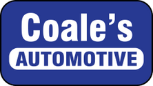 Coales Automotive