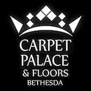 Carpet Palace & Floors in Bethesda
