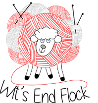 Wits End Flock