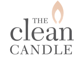 the  CLEAN Candle