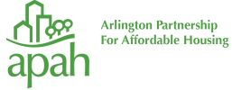 Arlington Partnership for Affordable Housing