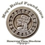 Maya Relief Foundation