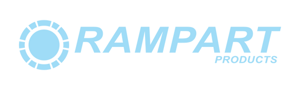 Rampart Products website