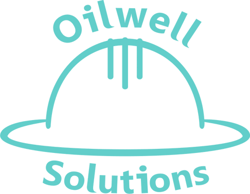 Welcome to Oilwell Solutions