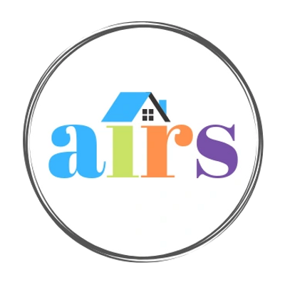AIRS  AIRS logo AIDS Interfaith Residential Services, Inc. City Steps City Steps logo Supportive Housing Low income housing Empire Homes of Maryland EHM