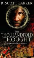 The Thousandfold Thought book cover thumbnail