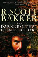 Darkness that Comes Before book thumbnail