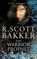 warrior prophet book cover thumbnail