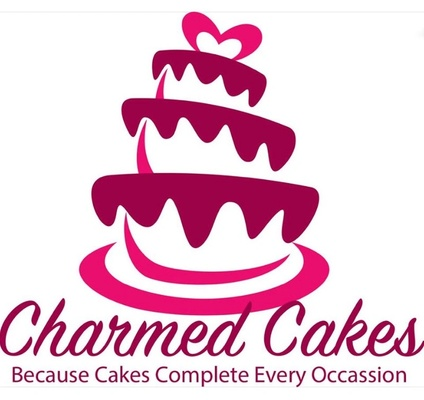 Charmed Cakes