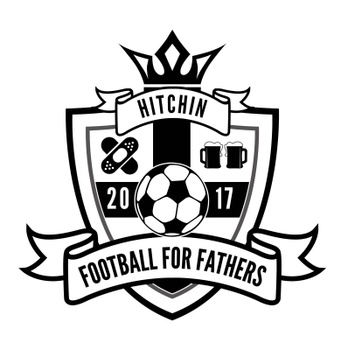 Football for Fathers