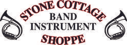 Stone Cottage Band Instrument Shoppe