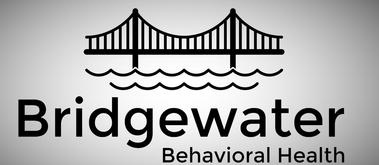 Bridgewater Behavioral Health - Psychologist, Therapy