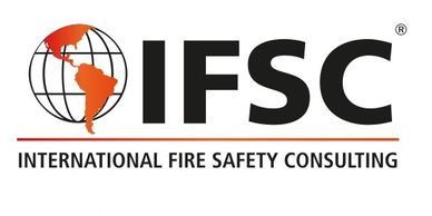IFSC, international fire safety consulting, fire safety engineering, fire protection engineering
