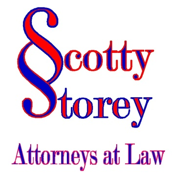 Law Offices of Storey & Storey