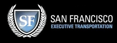 San Francisco Executive Transportation