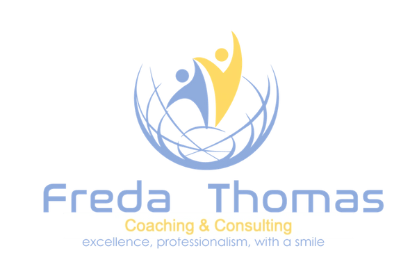 Consult with Freda