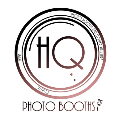 HQ Photo Booths