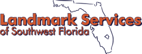 Landmark Services of Southwest Florida Inc