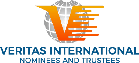 Veritas International Nominees and Trustees