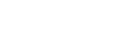 Port City Community Church