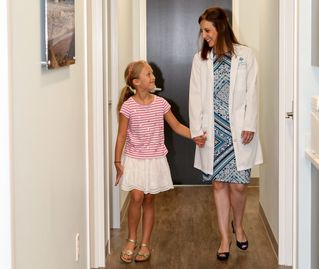Family Medicine Wilmington, NC. Integrative Medicine Wilmington, NC. Direct access to your doctor
